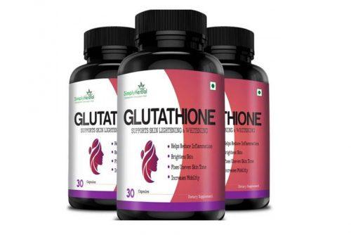 Glutathione-supplements-for-Alzheimer.jpg