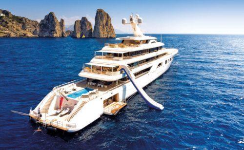 Yacht-Charter.jpg